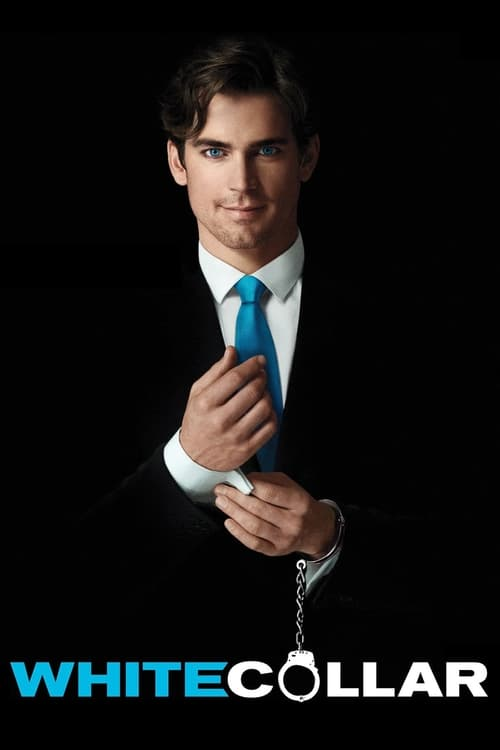 White Collar-Azwaad Movie Database
