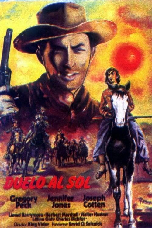 Watch Machete En Español