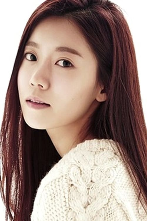 Cheon Min-hui