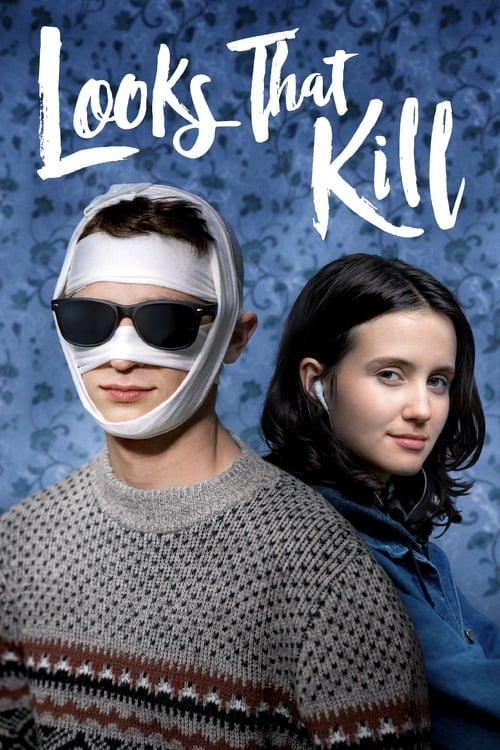 فيلم Looks That Kill مترجم, kurdshow