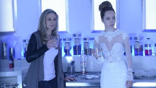 Assistir Lost Girl S05E02 – 5×02 – Dublado