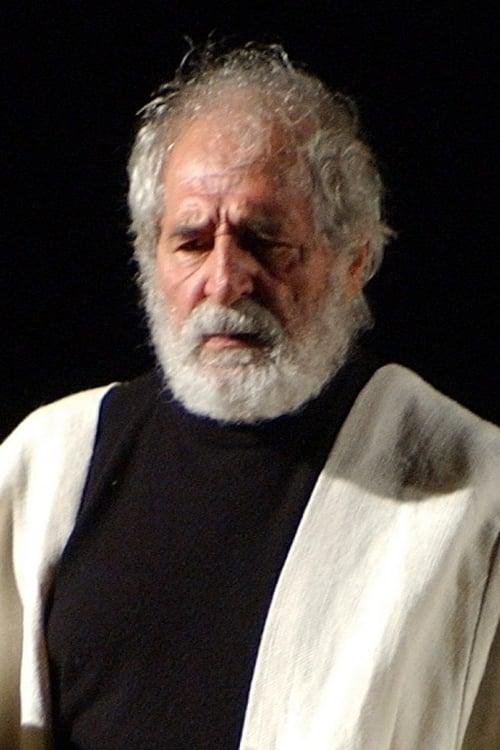 Bob Marchese