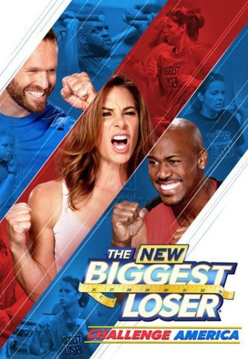 The Biggest Loser: Season 14