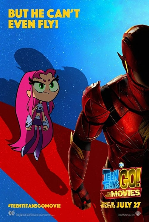 Teen Titans Go! To the Movies 720px