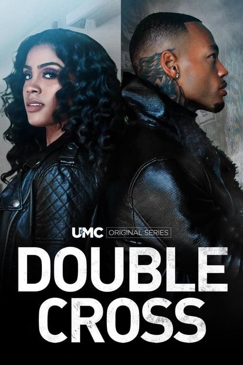 Double Cross: Season 1