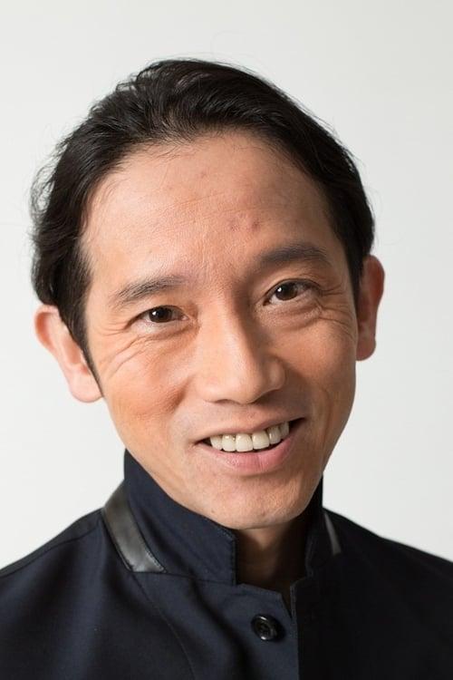 Yōji Matsuda