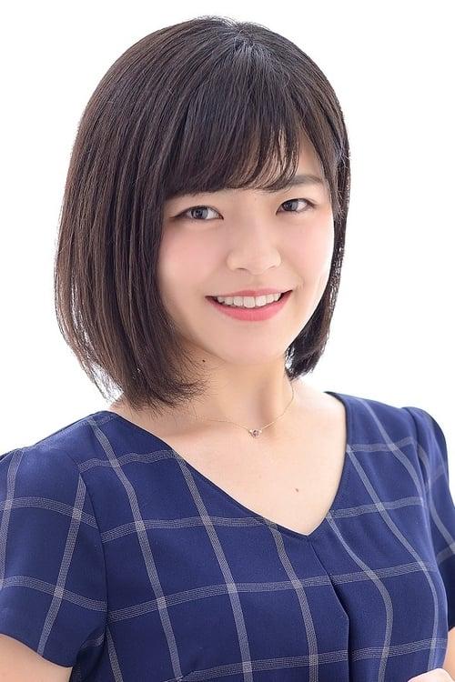 Sayumi Suzushiro