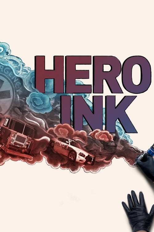 Hero Ink (2019)