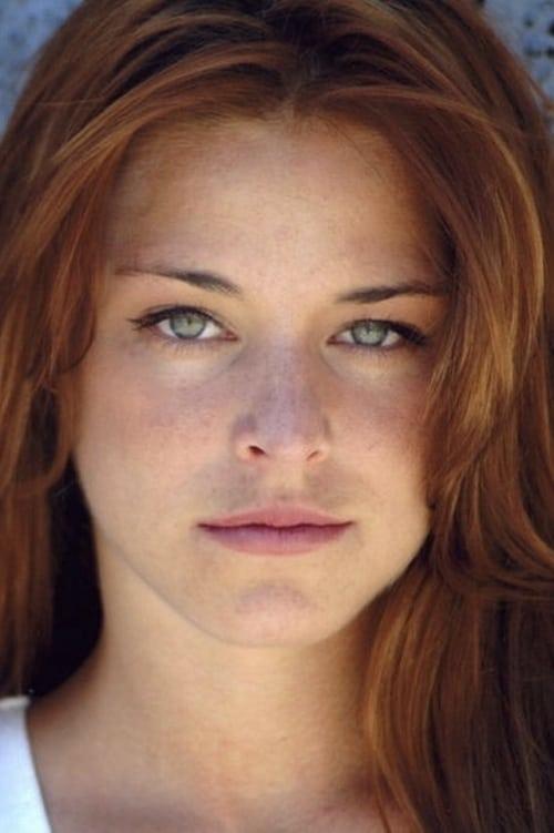 Natalie Ramsey