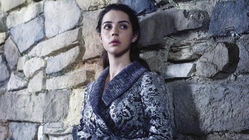 Assistir Reign S04E13 – 4×13 – Dublado
