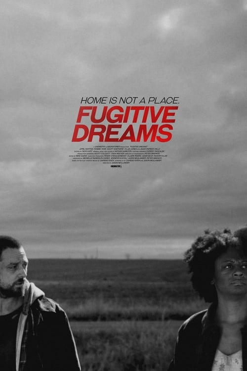 Fugitive Dreams