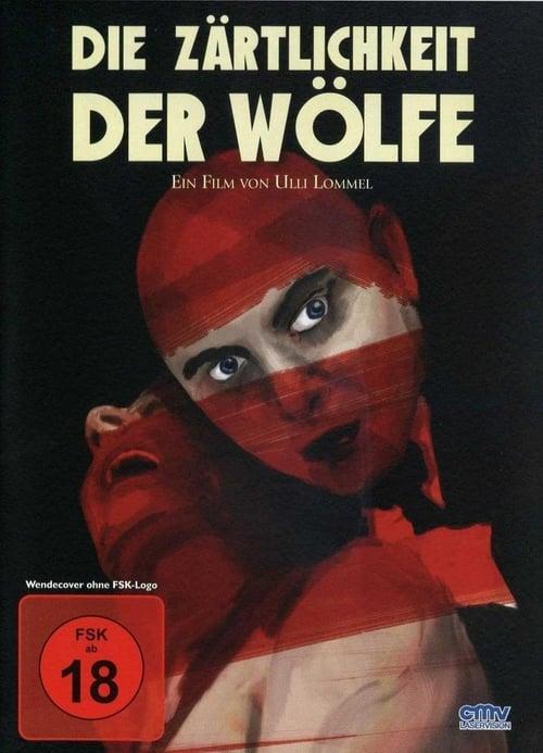 Assistir Filme Die Zärtlichkeit der Wölfe Em Boa Qualidade Hd 1080p