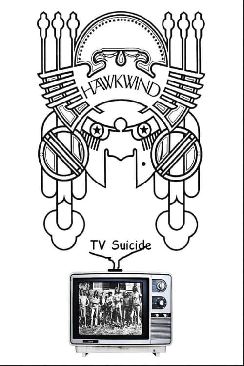 Ver pelicula Hawkwind - TV Suicide Online