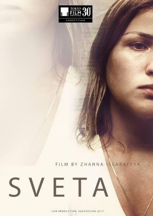 شاهد Sveta باللغة العربية على الإنترنت