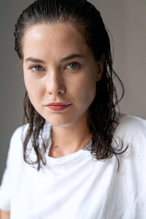 Katia Fellin