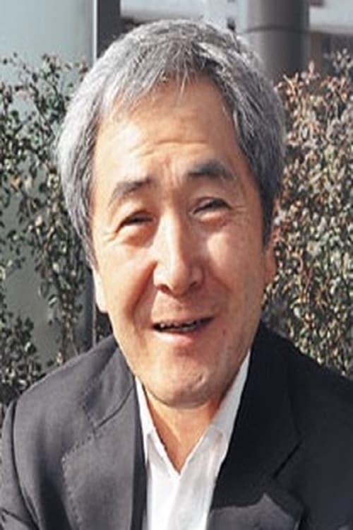 Choi Jong-ryul