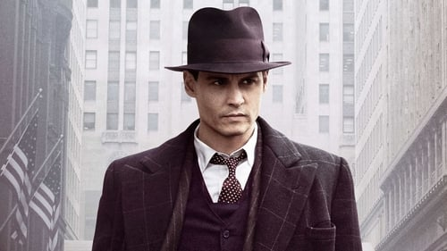 Public Enemies - America's Most Wanted. - Azwaad Movie Database