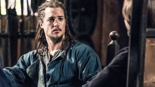 Watch The Last Kingdom S2E05 Online
