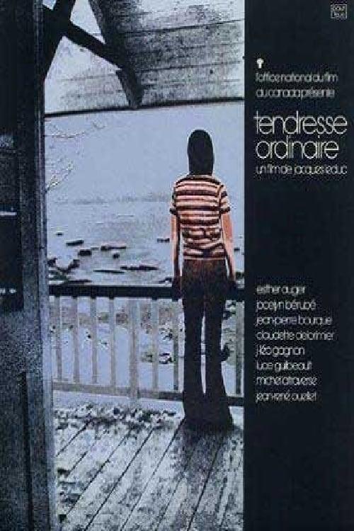 Ordinary Tenderness (1973)