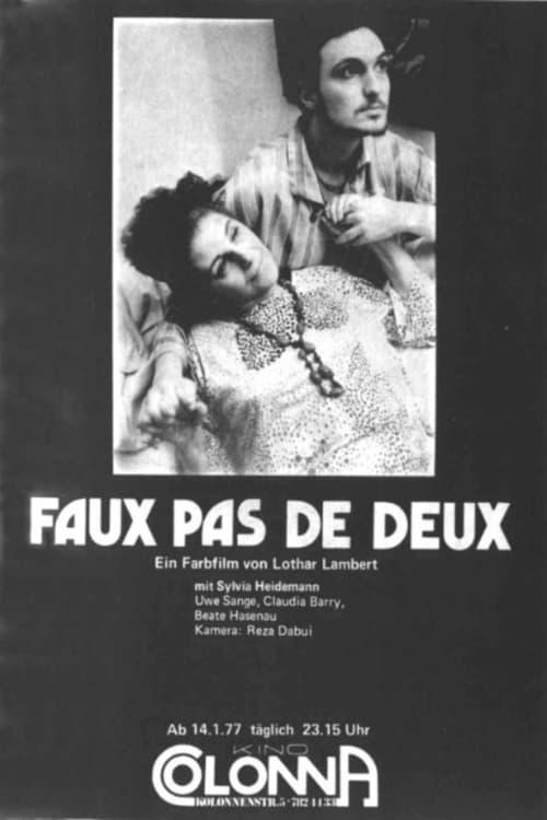 Assistir Filme Helene Fischer – Allein im Licht Com Legendas Em Português