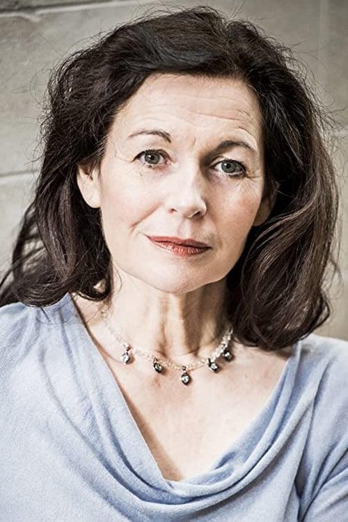 Maggie Cronin