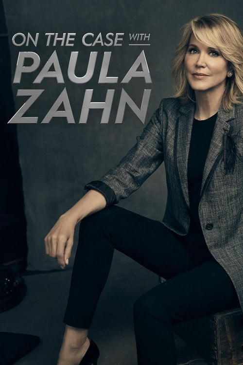 On the Case with Paula Zahn (2009)
