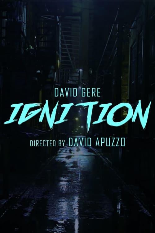 Online Ignition