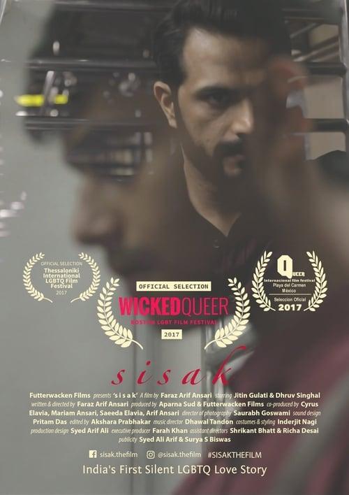 Mira La Película Sisak Gratis En Español