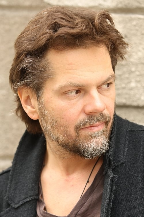 Florin Piersic Jr.