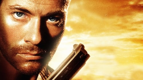 Inferno (1999) UNCUT 720p BluRay Hollywood Movie [Dual Audio] [Hindi or English] x264 AAC