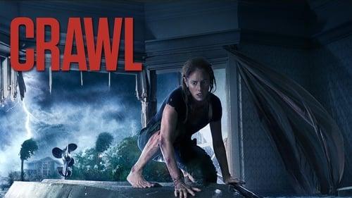 Crawl 2019 Full Movie Subtitle Indonesia