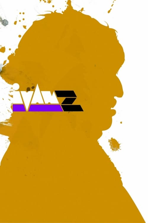 Iván Z (2004)