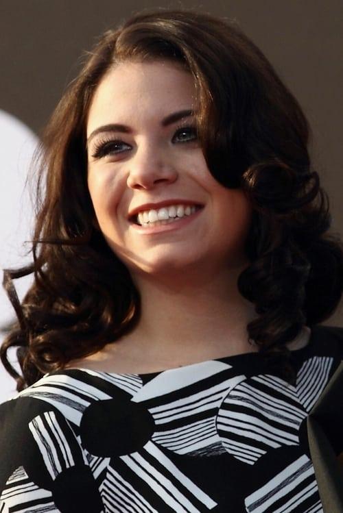 Chloe Sonnenfeld