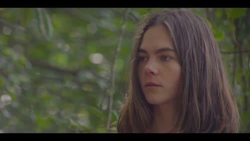 Who Killed Sara? - Season 2 - Episode 8: I Killed Sara