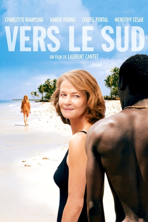 Filme Vers le sud Com Legendas On-Line