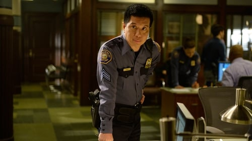 Grimm - Season 6 - Episode 5: The Seven Year Itch