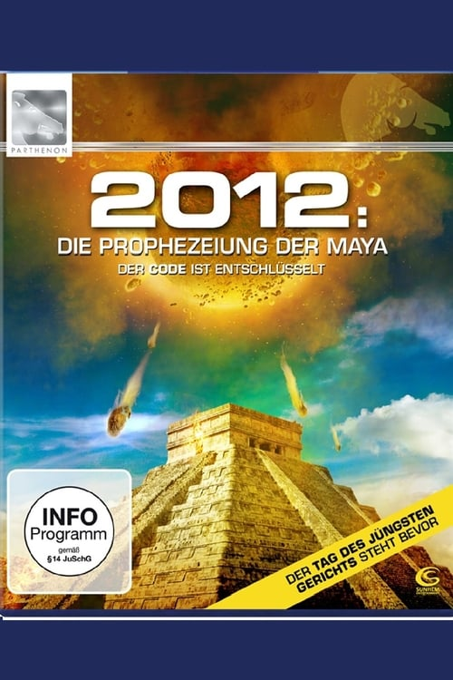 The Final Prophecies