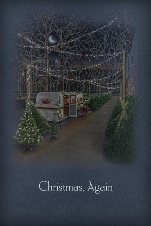 Lataa Christmas, Again Hyvälaatuisena Ilmaiseksi