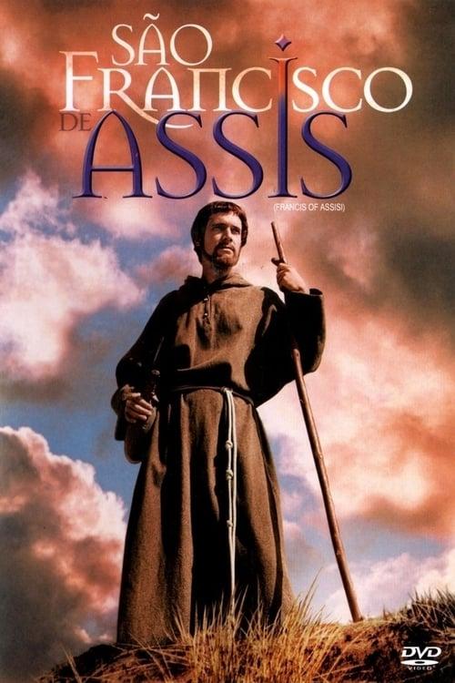 Assistir Francisco de Assis Online