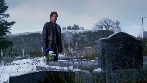 El misterio de Salem's Lot (2004) Salem's Lot