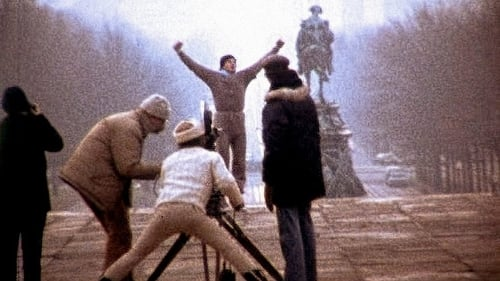 40 Years of Rocky: The Birth of a Classic - An unknown actor. An underrated director. The ultimate underdog film. - Azwaad Movie Database