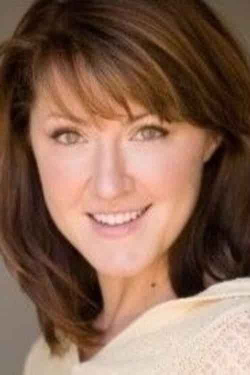 Stephanie Waters