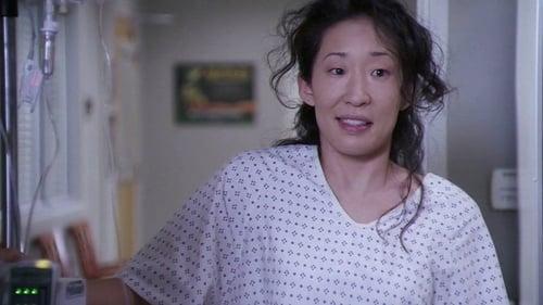 Grey's Anatomy - Season 2 - Episode 4: 13