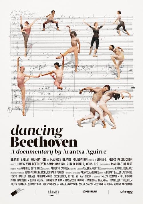 Dancing Beethoven (2017)