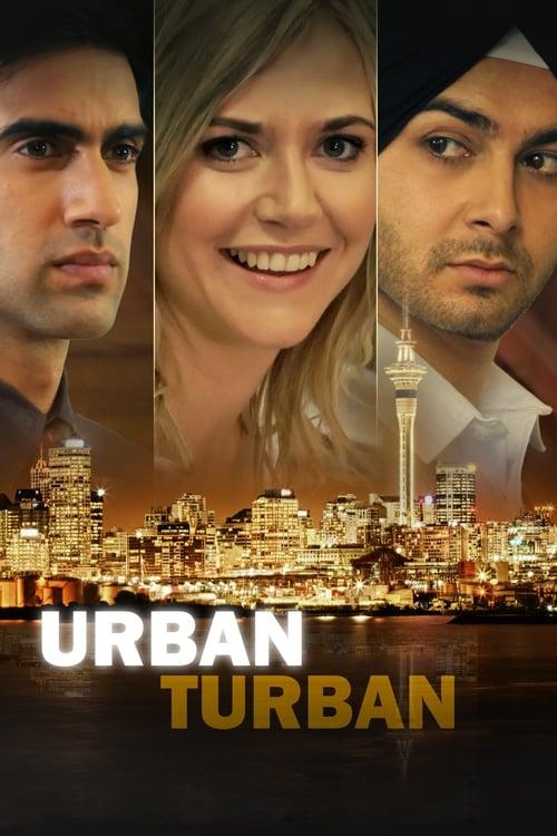 Urban Turban ( Urban Turban )