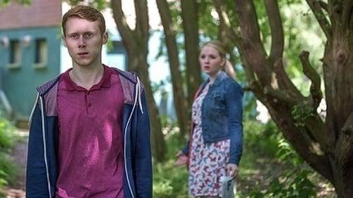 EastEnders: Season 29 – Episod 27/08/2013