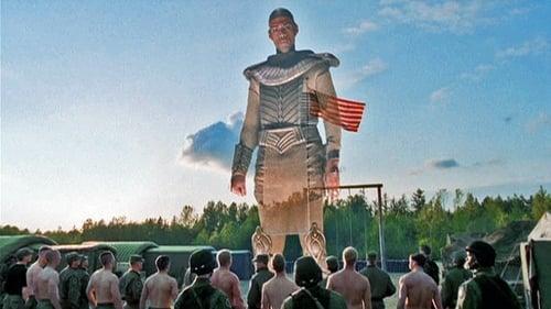 Stargate Sg 1 1999 720p Retail: Season 3 – Episode Rules of Engagement