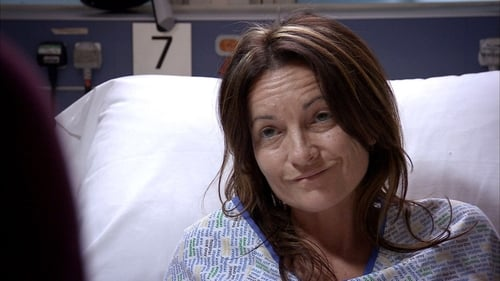 Holby City: Series 15 – Episod Push the Button - Part 1