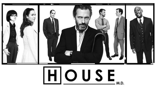 House - Season 0: Specials - Episode 28: Keeping It Real :Accuracy In Writing