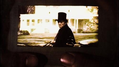 Fantasma Torrent (1979) Legendado BluRay 720p | 1080p FULL HD - Download